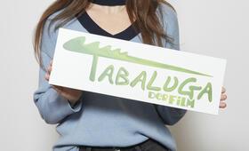 Tabaluga - Der Film mit Yvonne Catterfeld - Bild 11