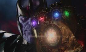 Avengers 3: Infinity War mit Josh Brolin - Bild 35