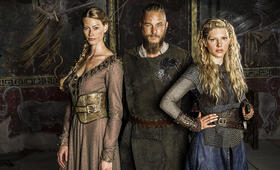 Travis Fimmel in Vikings - Bild 32