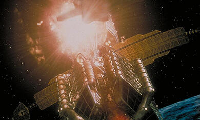 Supernova - Bild 3