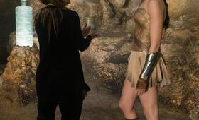 Wonder Woman mit Gal Gadot und Patty Jenkins - Bild 8