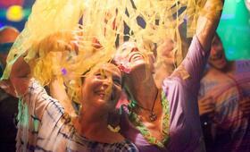 Die Diva, Thailand und wir! mit Hannelore Elsner und Anneke Kim Sarnau - Bild 32