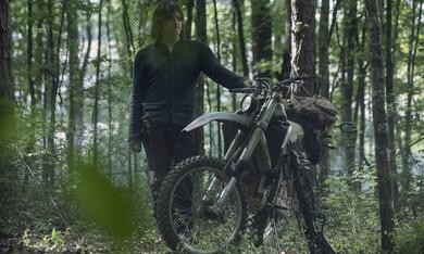 The Walking Dead - Staffel 10 - Bild 7