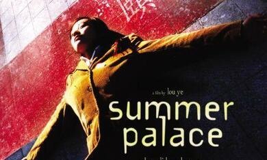 Summer Palace - Bild 1