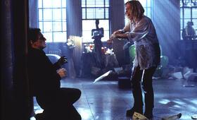 Stigmata mit Patricia Arquette und Gabriel Byrne - Bild 7