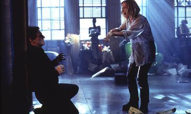 Stigmata mit Patricia Arquette und Gabriel Byrne - Bild 1