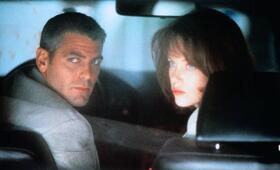 Projekt: Peacemaker mit George Clooney und Nicole Kidman - Bild 115