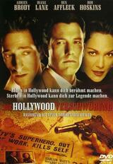 Die Hollywood-Verschwörung - Poster