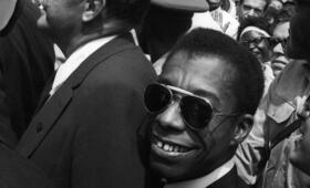 I Am Not Your Negro mit James Baldwin - Bild 9