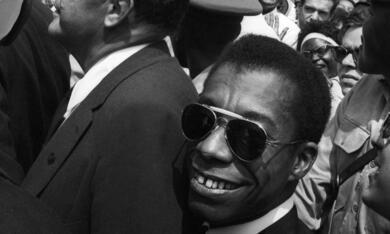 I Am Not Your Negro mit James Baldwin - Bild 12