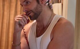 American Hustle mit Bradley Cooper - Bild 6