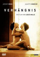 Verhängnis - Poster
