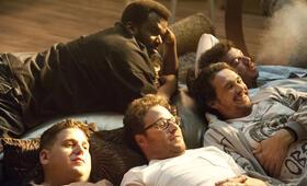 Das ist das Ende mit James Franco, Jonah Hill, Seth Rogen, Danny McBride und Craig Robinson - Bild 28