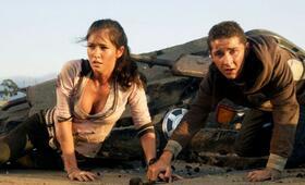 Transformers mit Megan Fox und Shia LaBeouf - Bild 84
