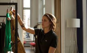 Personal Shopper mit Kristen Stewart - Bild 127