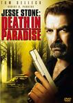 Jesse Stone: Death In Paradise