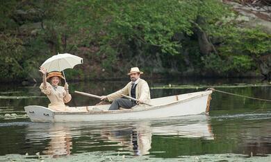 The Seagull - Eine unerhörte Liebe mit Annette Bening und Jon Tenney - Bild 1