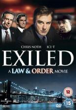 Law & Order: Mord in Manhattan