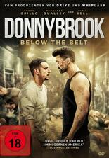 Donnybrook - Below the Belt