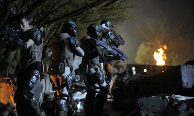 Halo 4: Forward Unto Dawn - Bild 10