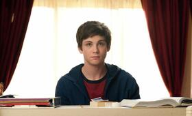 Logan Lerman - Bild 67