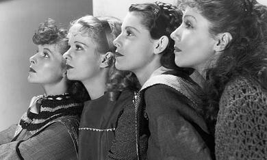 Vier Schwestern - Bild 1