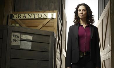 Warehouse 13 - Bild 9