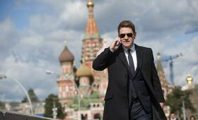 Jack Ryan: Shadow Recruit mit Kenneth Branagh - Bild 36