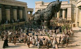 Troja - Bild 19