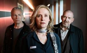 Tatort: Bausünden mit Dietmar Bär und Klaus J. Behrendt - Bild 61