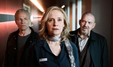Tatort: Bausünden mit Dietmar Bär und Klaus J. Behrendt - Bild 5