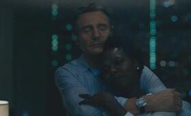 Widows mit Liam Neeson und Viola Davis - Bild 29
