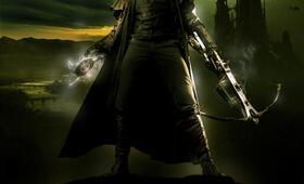 Van Helsing mit Hugh Jackman - Bild 20