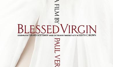 Blessed Virgin - Bild 2
