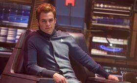 Star Trek mit Chris Pine - Bild 88