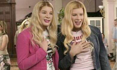 White Chicks - Bild 6