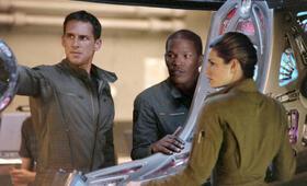 Stealth - Unter dem Radar mit Jamie Foxx, Jessica Biel und Josh Lucas - Bild 49
