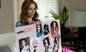 Leslie Mann in The Bling Ring - Bild 60