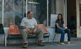 Willkommen bei den Rileys mit Kristen Stewart und James Gandolfini - Bild 7