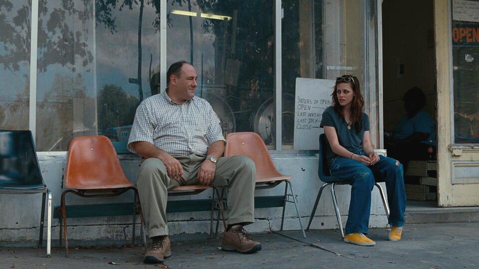 Willkommen bei den Rileys mit Kristen Stewart und James Gandolfini