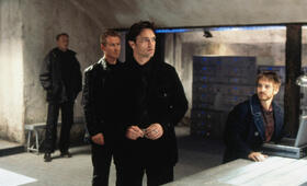 Mission: Impossible 2 mit Richard Roxburgh, Dougray Scott und William Mapother - Bild 2