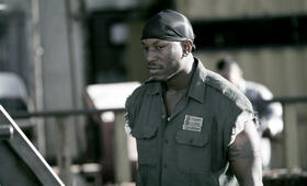 Death Race mit Tyrese Gibson - Bild 26