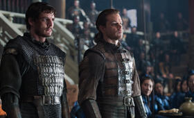 The Great Wall mit Matt Damon und Pedro Pascal - Bild 12