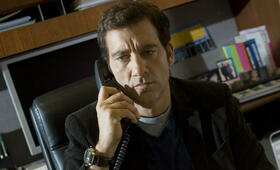 Clive Owen in Trust - Bild 95