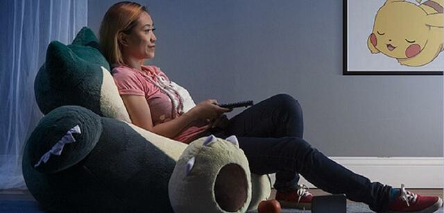 Relaxo Sitzsack