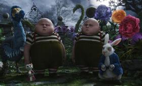 Alice im Wunderland mit Matt Lucas - Bild 10