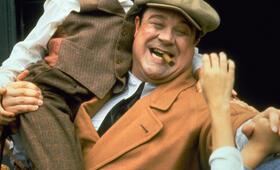 The Babe - Ein amerikanischer Traum mit John Goodman - Bild 28