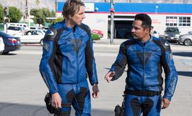 CHiPs mit Michael Peña und Dax Shepard - Bild 24
