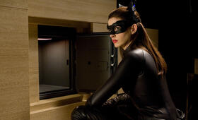 Anne Hathaway in The Dark Knight Rises - Bild 67