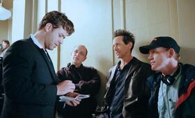 A Beautiful Mind - Genie und Wahnsinn mit Russell Crowe - Bild 8